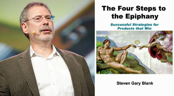 Steve-Blank-The-Four-Steps-to-the-Epiphany