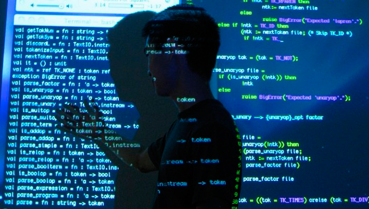 How coding shapes your thinking