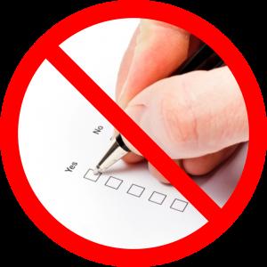 no_more_surveys