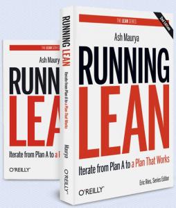 runninglean_book-e562854f0af2d2da6f2208dbf999d57b