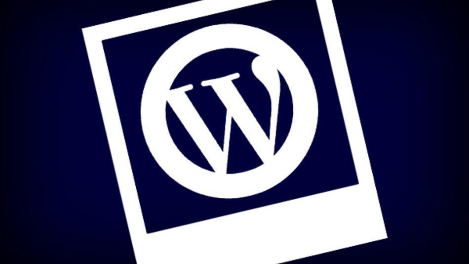 the-beginner-s-guide-to-wordpress-multisite-18fcb53fac